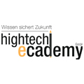 hightech-academy